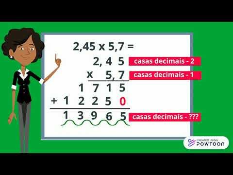 multiplicação-com-números-decimais