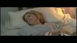 Veronika Decides to Die (Вероника решает умереть) - трейлер №1 [NovaFiLM] RUS