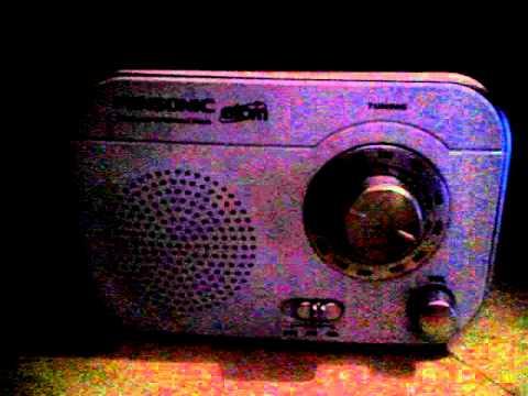 Download DZDA-AM 567 kHz Manila soon