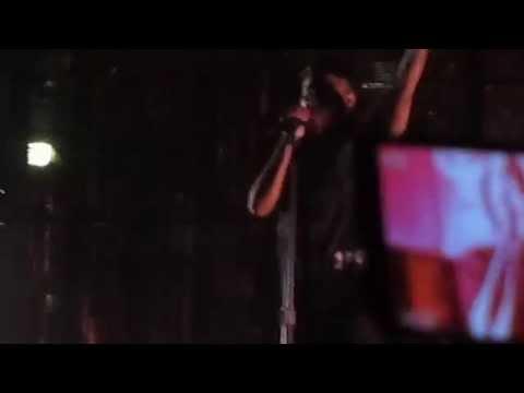 The Weeknd - The Hills ( Coachella Weekend 2) Live Performance