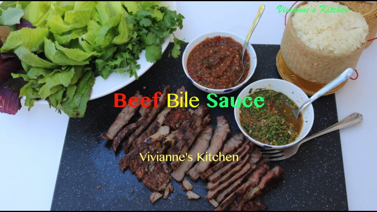 Vivianne S Kitchen