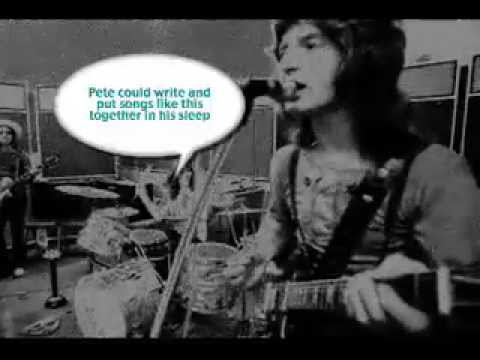 Baby Please - Badfinger - Pete Ham