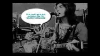 Baby Please - Badfinger - Pete Ham YouTube Videos