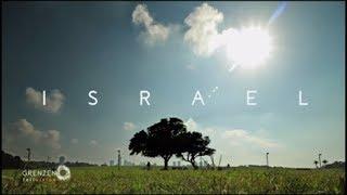 quotgrenzenlos-die-welt-entdeckenquot-in-israel
