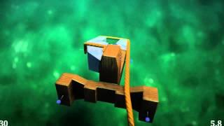Zen Bound 2 - Episode 1 (HD)