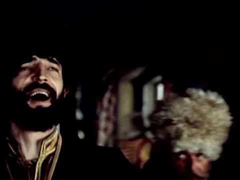 Песни из кинофильма сватовство гусара