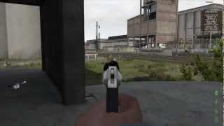 DayZ Standalone version DOWNLOAD TORRENT (Arma not required!) NEWEST VERSION