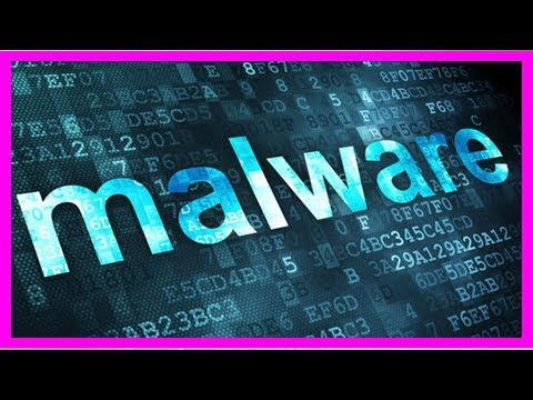 MTV NEWS -  3 Cybersecurity Threats SMB Etailers Should Not Ignore