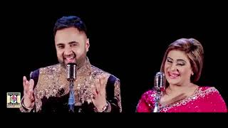 LOVERS MEDLEY 2   OFFICIAL VIDEO   ASIF KHAN & NASEEBO LAL (2017)