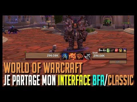 Les 300 Montures Enfin Wow Legion Hoos Gaming Youtube