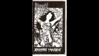Mentally Murdered-John Doe (1997 Splattered Thoughts Demo)