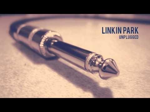 Linkin Park - Burning In The Skies (Unplugged) [2015]