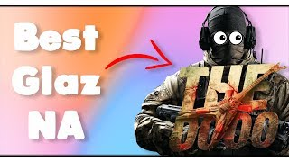 How To Be A Pro In Rainbow 6 Siege - R6S Funny Moments