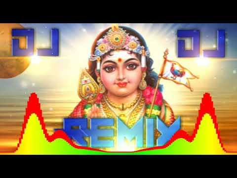 Velava Vadi Velava Remix Mp3 Song Download