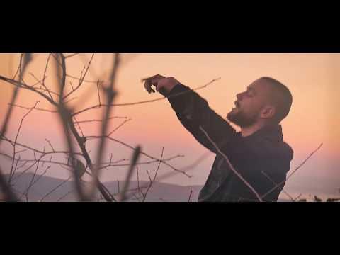 VLADYMONEY - I (Prod. by ArtimoX)