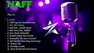 Download lagu Naff Hits MP3