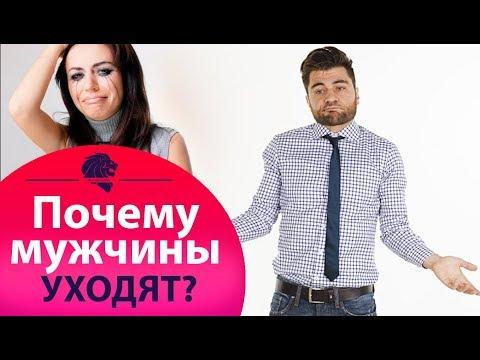 знакомство для секса в ярославле без регистрации бесплатно с фото