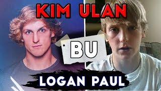 KİM ULAN BU LOGAN PAUL?