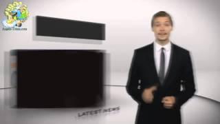 FutureNet   Новый калькулятор дохода FutureAdPro