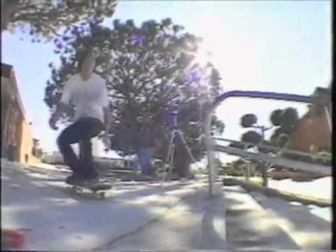 Andrew Reynolds - Baker 2g