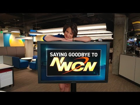 The NWCN Goodbye Special