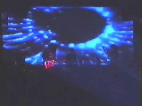 35007 Live Köln G9 2002 crystalline