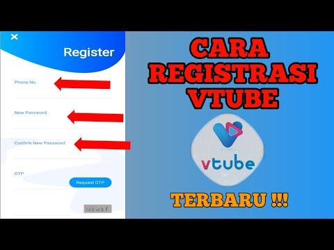 cara-registrasi-vtube-terbaru
