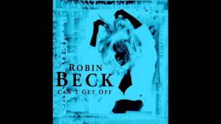 Robin Beck**Can