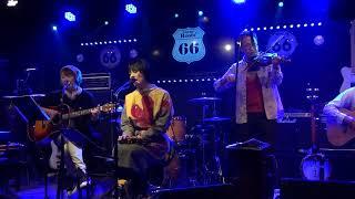 2018.11.17(土)八時間耐久音楽祭@Livebar Roots'66.