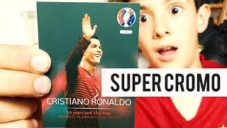 Cristiano Ronaldo | The Fox in the Box | Analysis of Cristiano Ronaldo's Off-the-Ball Movement