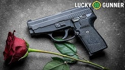 A Tribute to the Sig P239