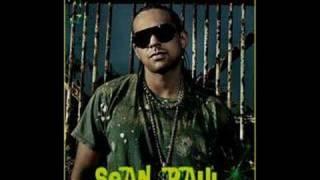 50 Cent Vs Sean Paul (Reggaeton Remix)