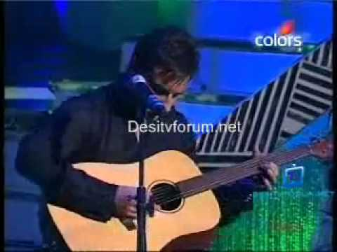 Yeh Dooriya Unplugged Live By Pritam And Saif