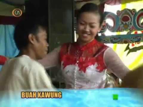 Buah kawung   Seni Jaipong Dangdut Mekar Jaya Group