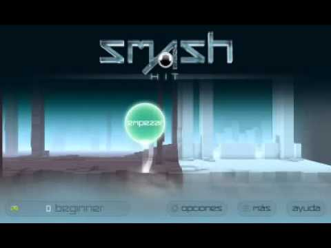 smash hit premium apk uptodown
