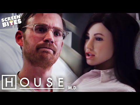 """""""We're NOT Here To Judge Anyone's Fetish"""" 