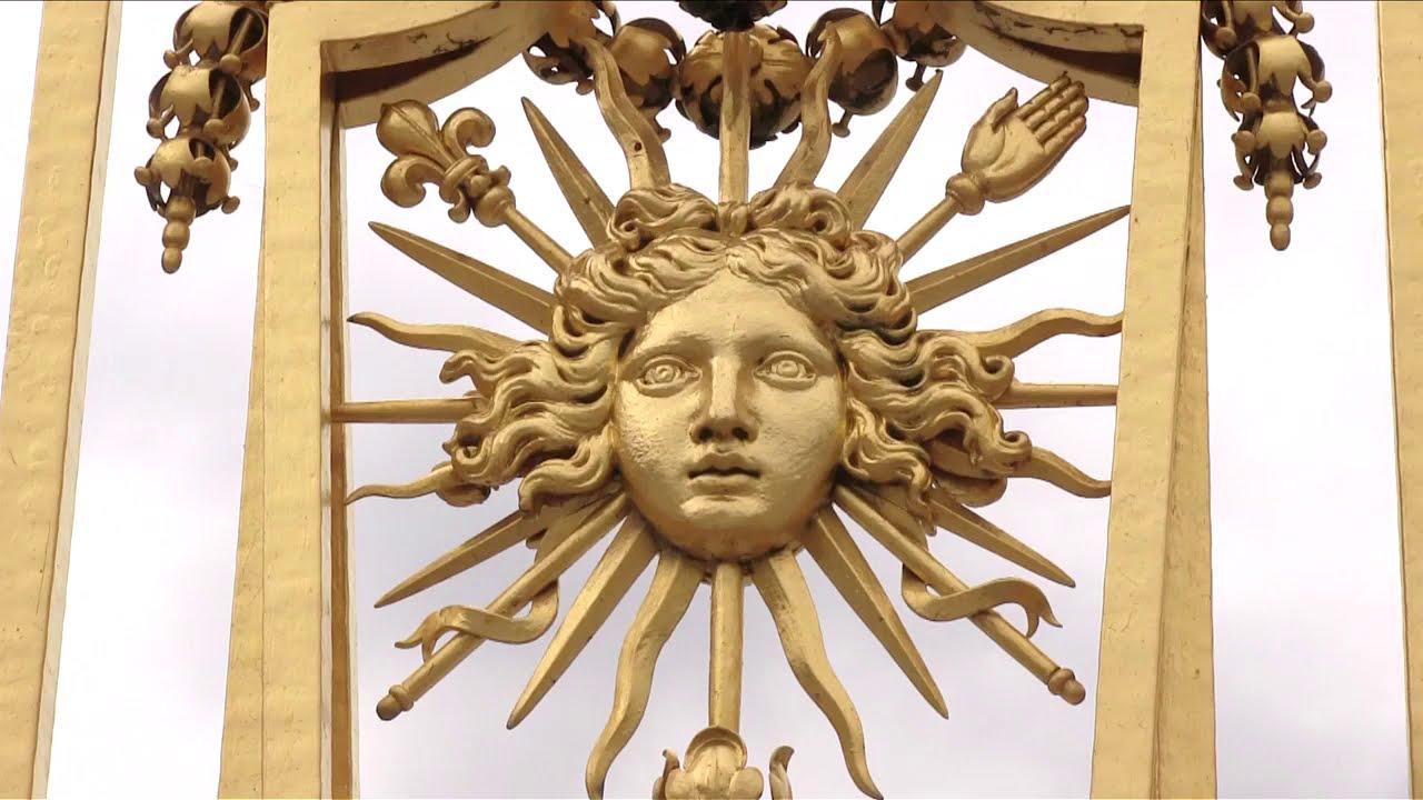 【フランス】コロナ期間中にヴェルサイユ宮殿に行ってみた結果→人がめちゃくちゃ少ない…【パリ】