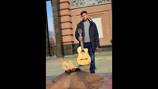Ветераны войны - Песня Алексея Лебедько (Посвящается Ветеранам ВОВ)