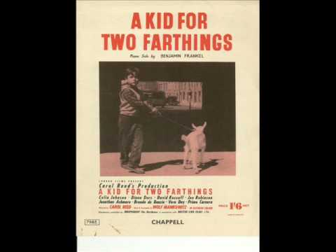 Kid for Two Farthings.wmv