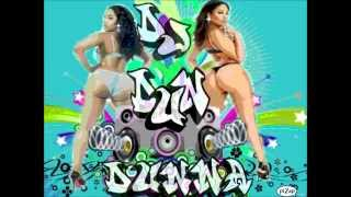 Dj Dunna  Mr Vegas  Party Tun Up Mix mp3