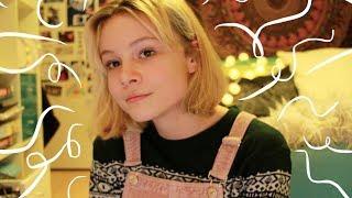 khmer original song new
