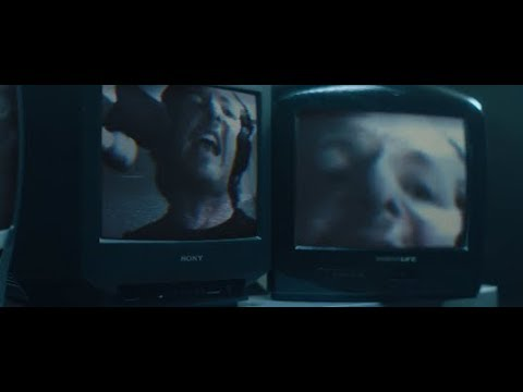 "Kid Bookie and Corey Taylor's video for ""Stuck In My Ways"" debuts..!"