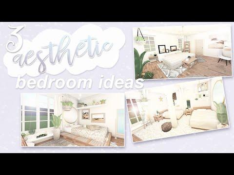 3-aesthetic-bedroom-ideas-|-roblox-bloxburg