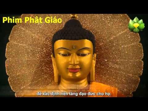 Film Bouddhiste | Seven Wonders Of The Buddhist World | Sept Merveilles Du Monde Bouddhiste