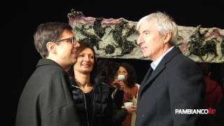 Prada scommette sulla Csr del lusso italiano