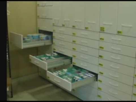 Farmacia abc diagonal doovi - Cajoneras de plastico carrefour ...