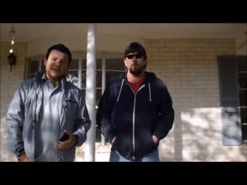 HouseBuyerSanAntonio.com Testimonial/Review (Sell Your House Fast in San Antonio, TX)