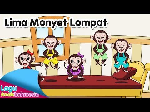 Full Download Nyanyi Melompat Lompat