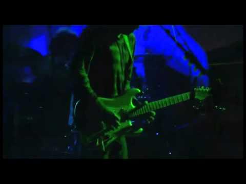 Primus - All Good Festival 2011 (Full - PRO)