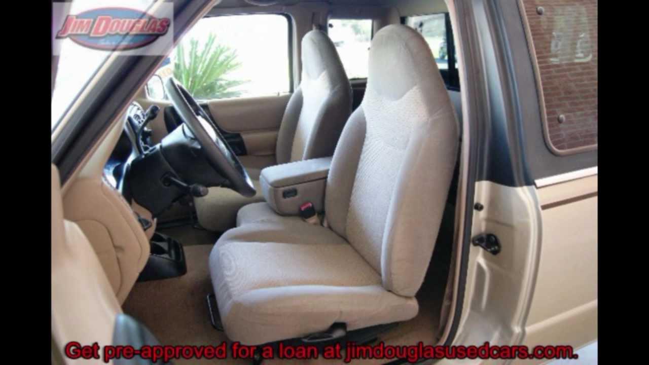 1999 Mazda B4000 Ext Cab 4x4 Used Truck Suv Car Van
